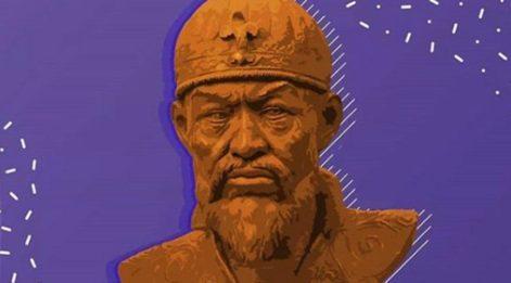 Timur'a, Timurlenk denmesinin sebebi nedir?
