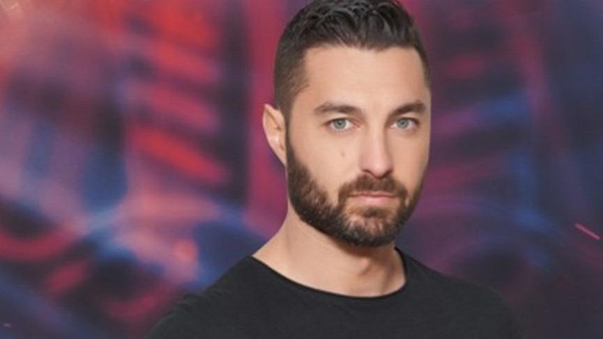 Survivor Tony ilk kez eleme potasında! Tony Stavratis kimdir, kaç yaşında?