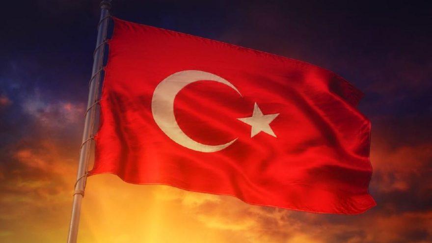 İstiklal Marşı 98 yaşında! Bugün 12 Mart İstiklal Marşı'nın kabulü