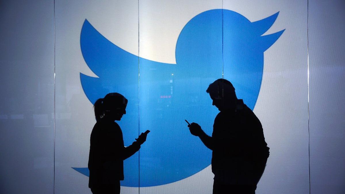 Twitter'da engelleme nasıl yapılır, nasıl kaldırılır?