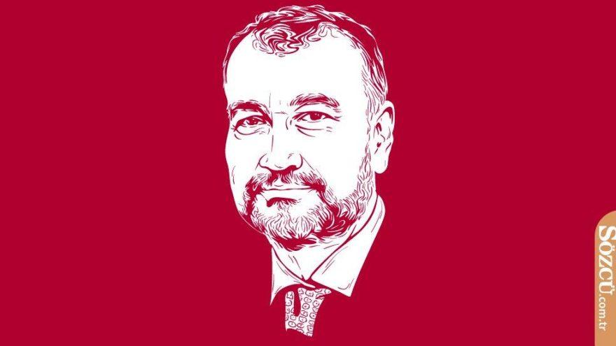 Türkiye'nin en zengin adamının serveti yüzde 23 azaldı