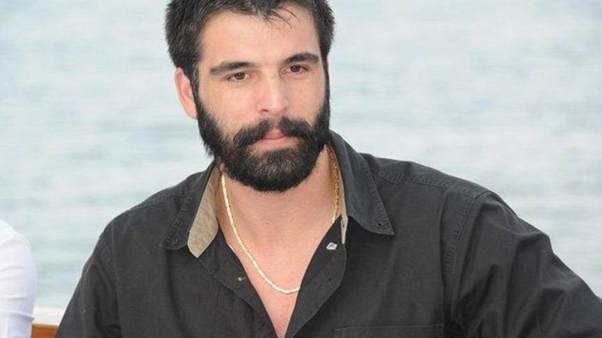Mehmet Akif Alakurt'a tepkiler dinmiyor