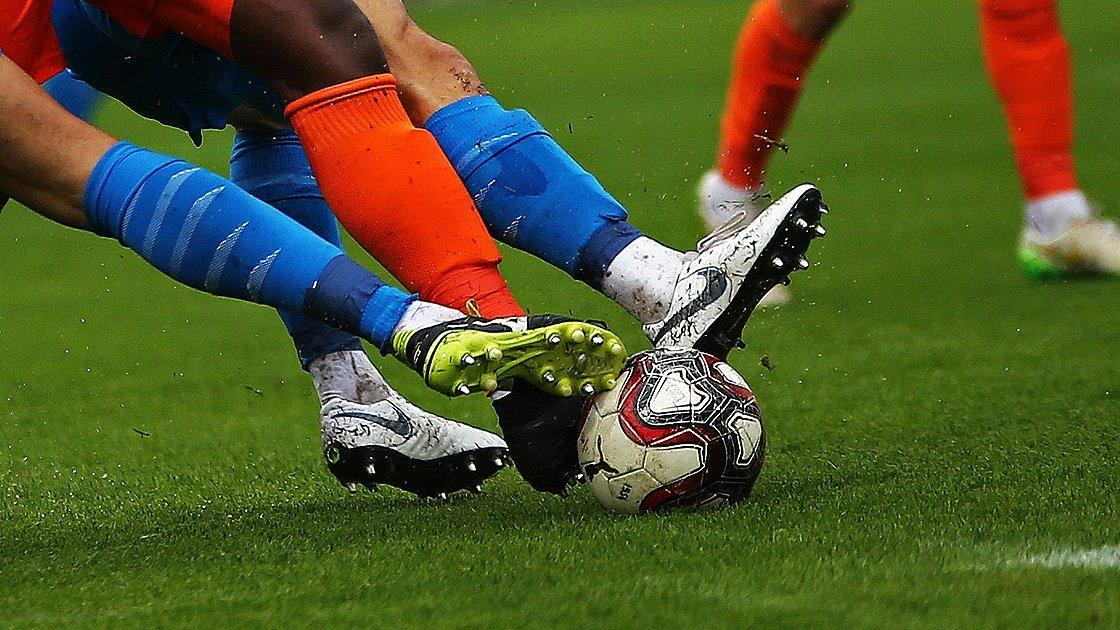 CHP'den 'Futbolcular daha fazla vergi versin' teklifi