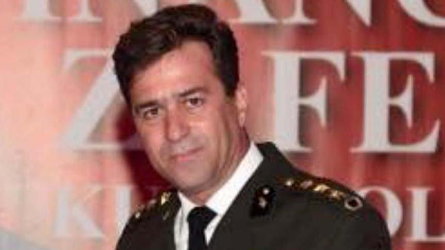 Türkiye'nin konuştuğu Albay: 'Herkes haddini hududunu bilecek'