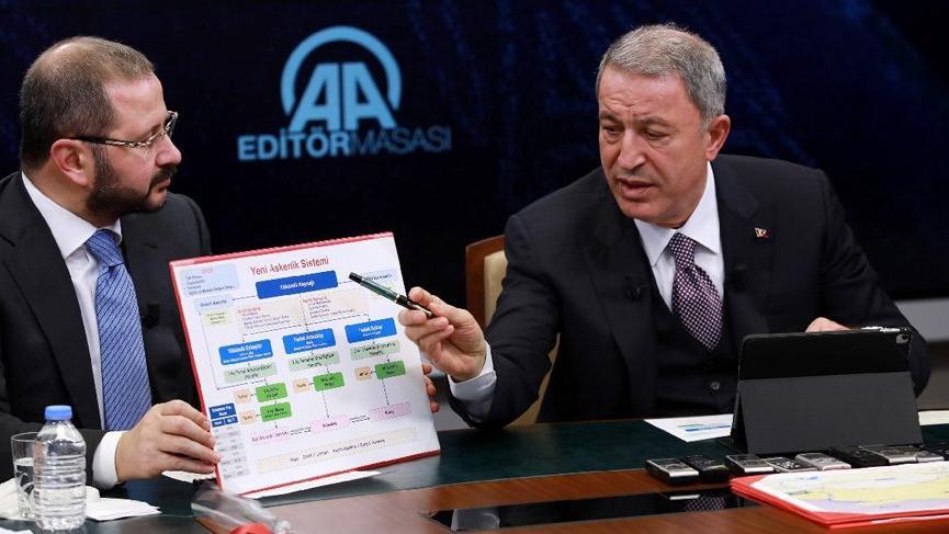 Yeni askerlik sisteminde kura detayı! Bedelli askerlikte yeni sistem nasıl olacak? Son dakika haberleri