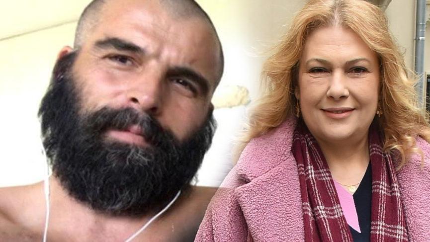 Zeynep Eronat'tan Mehmet Akif Alakurt yorumu