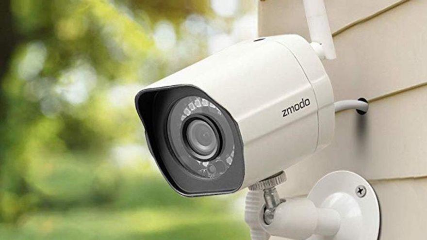 Hadi ipucu sorusu: Güvenlik kameralarının tarihi | Hadi ipucu cevabı… (4 Mart)