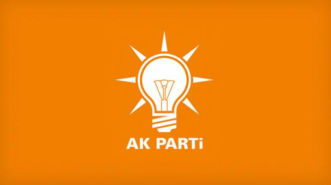 ak parti sözcü logo ile ilgili görsel sonucu