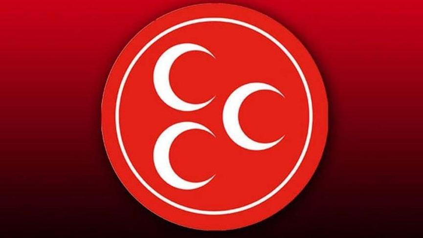 Akşener'in desteklediği Cumhur İttifakı Iğdır'da geriye düştü