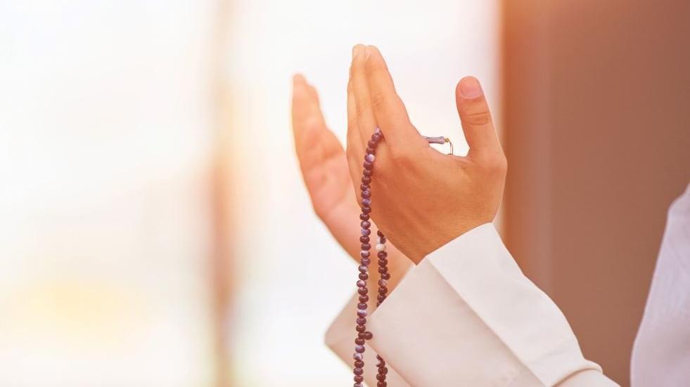 Miraç Kandili duası: Miraç Kandilinde yapılması gereken ibadetler neler?