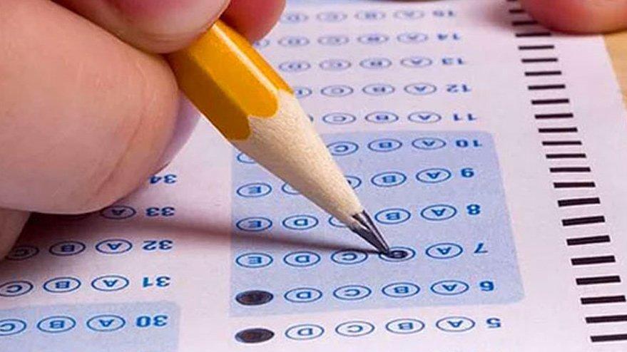 MSÜ sınavına gireceklere önemli uyarı!