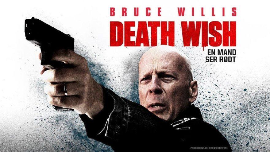 Öldürme Arzusu konusu ne? Öldürme Arzusu filmi oyuncuları…