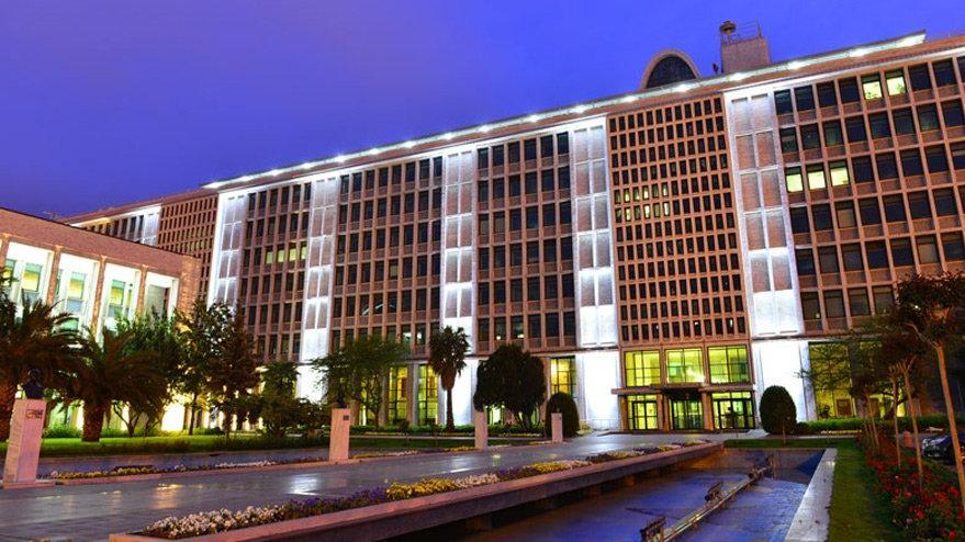 AKP, CHP'li başkanlara yüklü borç bıraktı!   Son dakika haberleri