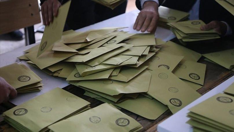 İstanbul'da 7 ilçede geçersiz oylar tekrar sayılacak | Son dakika haberleri