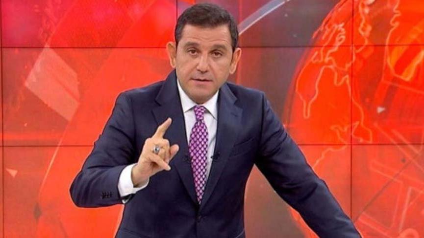Son dakika: Fatih Portakal'dan YSK'ya: Tutarsızlık, hukuksuzluk, vicdansızlık