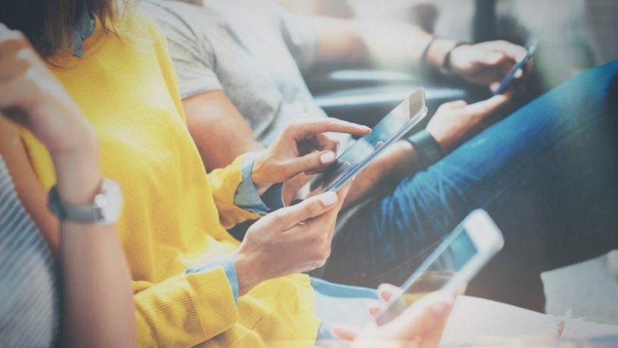 Cep telefonu taşırken dikkat edilmesi gereken durumlar