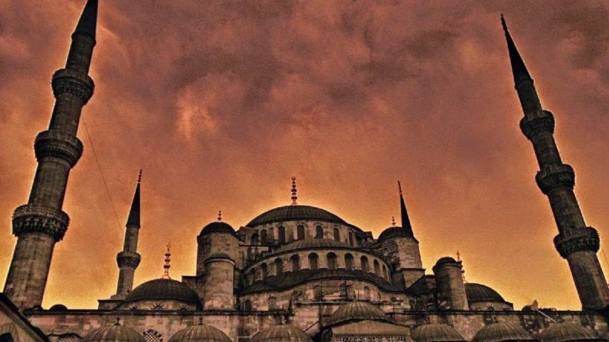 Şaban ayı tarihi: Ramazan ayı ne zaman başlayacak? Berat Kandili ne zaman?
