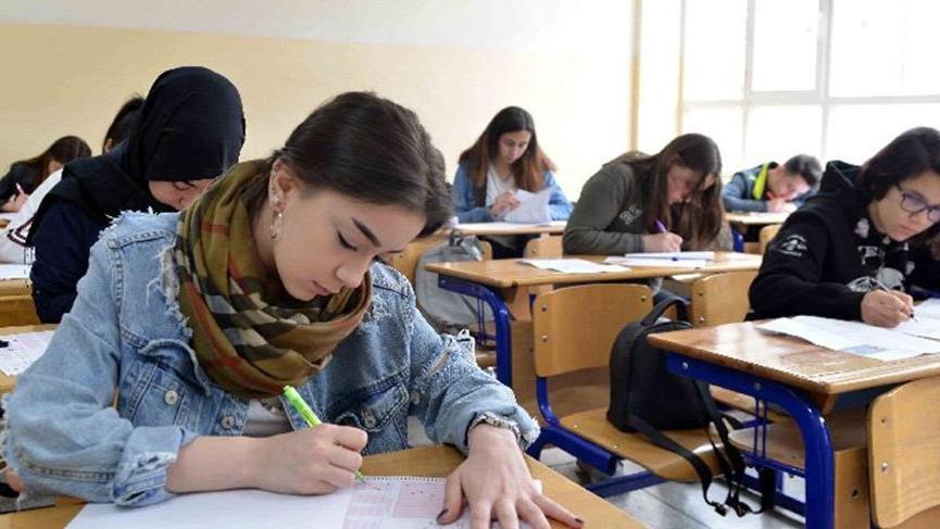 AÖF sınav giriş belgesi yayınlandı! İşte AÖF sınav belgesi ve AÖF giriş yerleri
