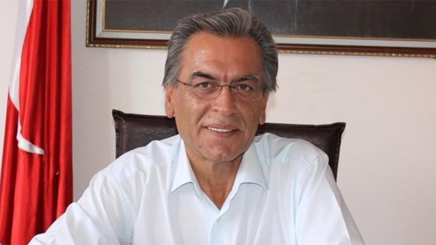 Son Dakika... İzmir Torbalı Belediye Başkanı Uygur'a, 'Cumhurbaşkanına hakaret'ten suç duyurusu