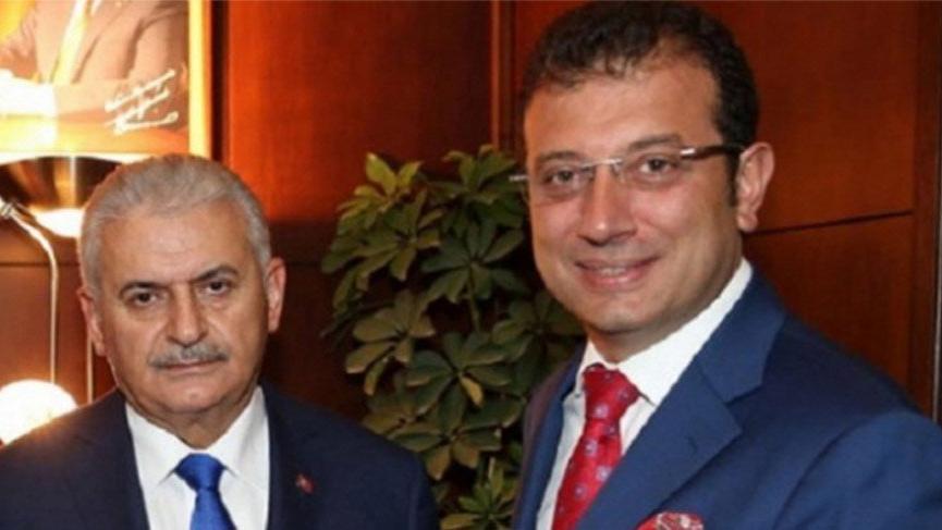 Son dakika haberi... İstanbul'da 14 ilçede geçersiz oyların sayımı tamamlandı! İstanbul'da son durum