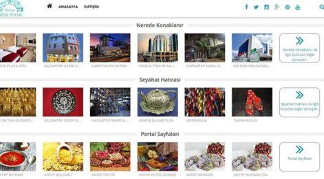 İşte internette en çok aranan şehirler!