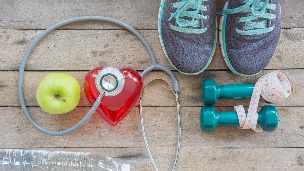 'Türkiye'de kalp hastalıklarında ölüm oranı yüzde 42'