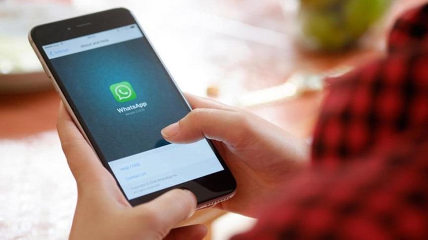 WhatsApp'ta bir dönem sona erdi