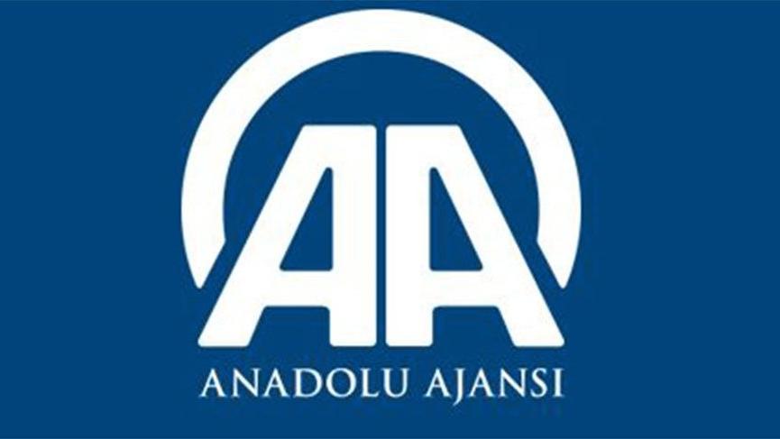 Anadolu Ajansı, yıl dönümünde Atatürk'e yer vermedi!