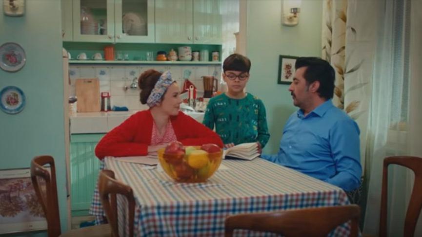 Bir Aile Hikayesi 6. yeni bölüm fragmanı yayınlandı! Cem, Mahur için hayallerinden vazgeçiyor! (Bir Aile Hikayesi 5. yeni bölüm izle)