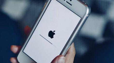 iOS 12.2 güncelleme yayınlandı! İşte iOS 12.2 özellikleri...