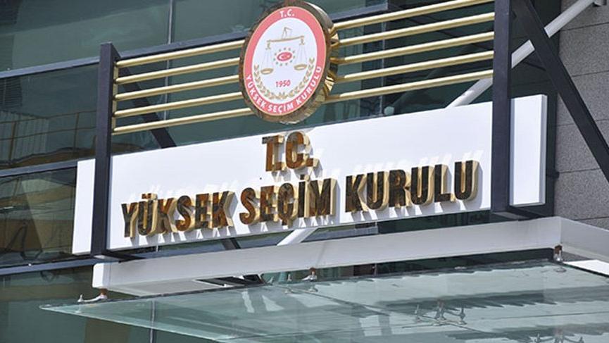 AKP istedi TRT harekete geçti!
