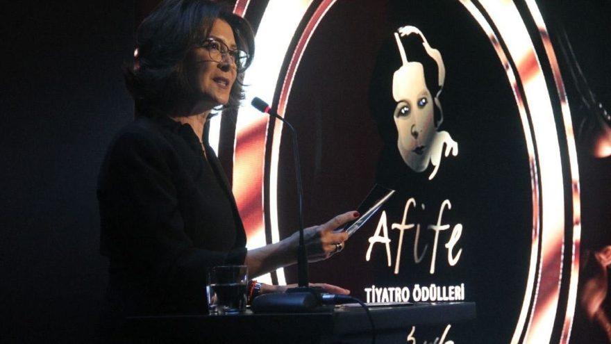 23. Yapı Kredi Afife Tiyatro Ödülleri adayları açıklandı