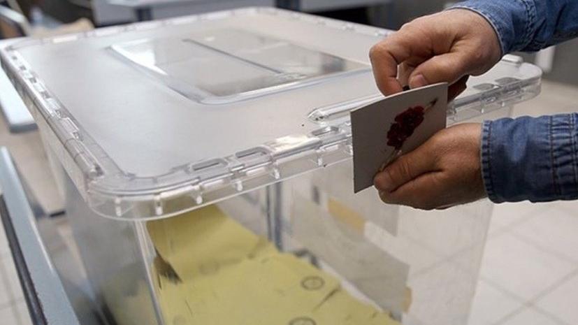 Son dakika: İstanbul seçim sonuçlarında son durum! Açılan sandık yüzde 93 oldu...