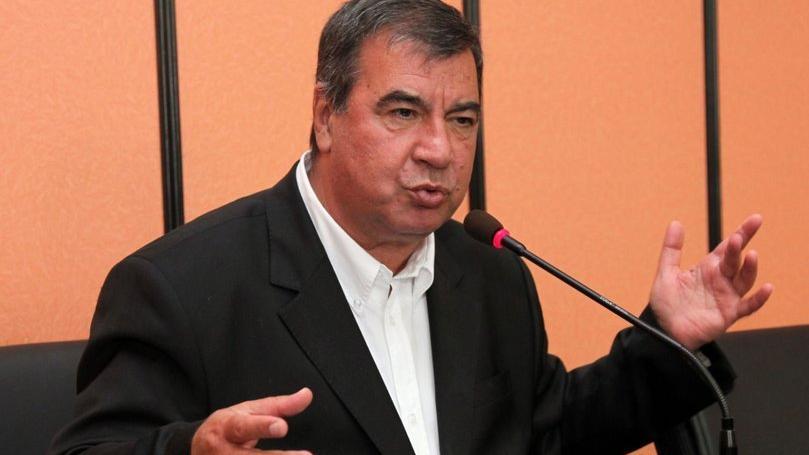Gazeteci Aykut Işıklar vefat etti