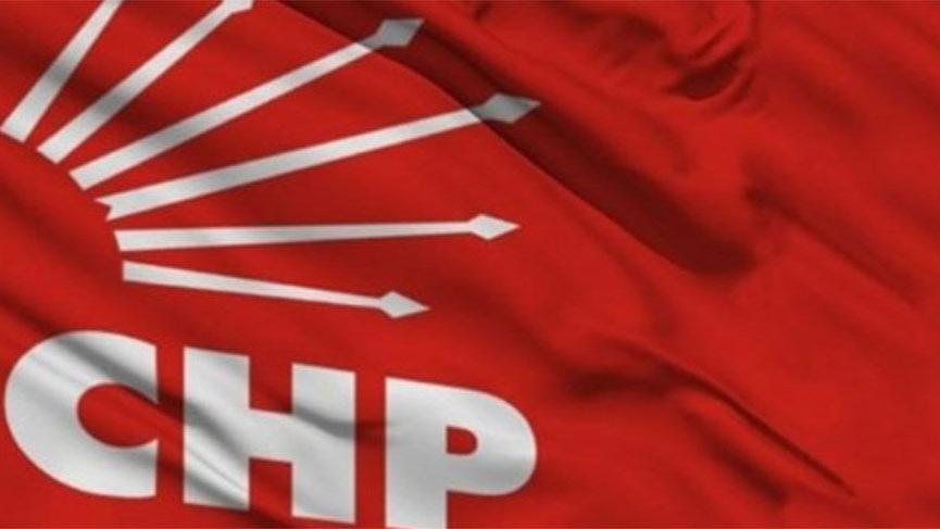 CHP'li Çelebi paylaştı: İl Seçim Kurulu'ndan 'Büyükçekmece' kararı