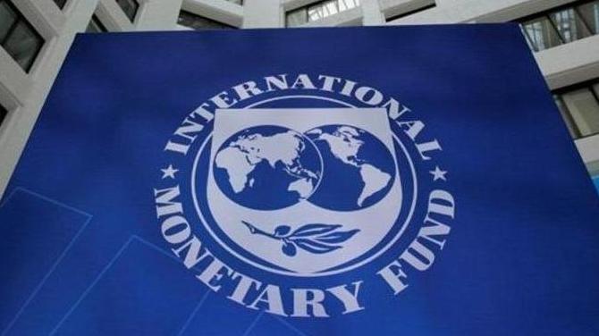 IMF'den Türkiye tahminleri