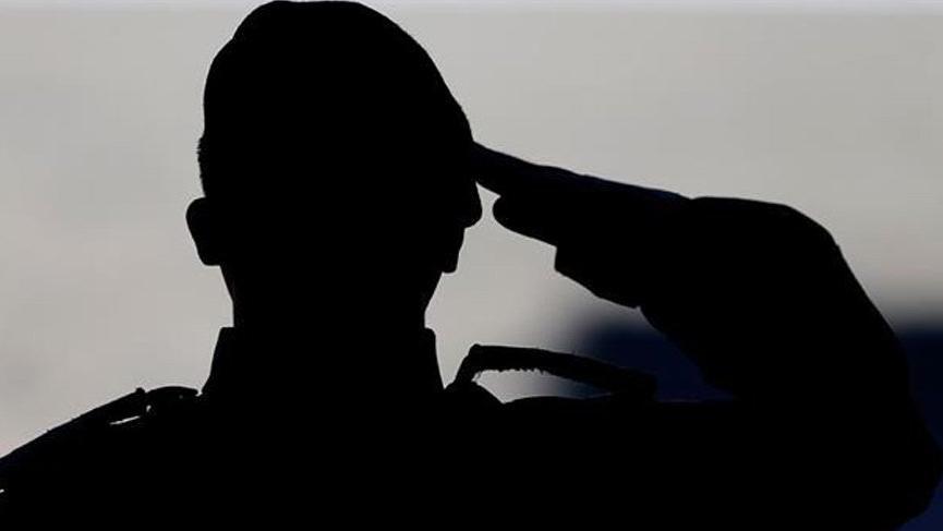 Jandarma subay alımı başvuruları başladı! TIKLA BAŞVUR!