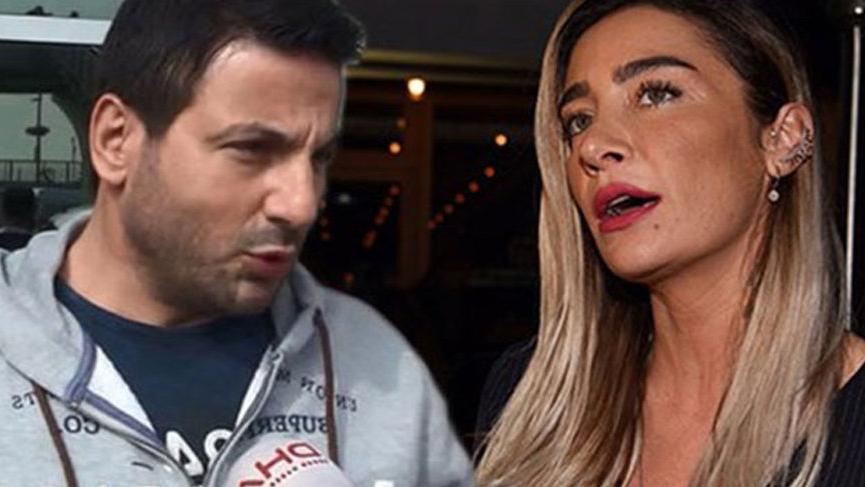 Güloğlu'nun Sıla'ya hakaret cezası kesinleşti