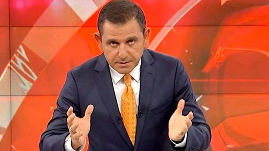 Fatih Portakal'dan yeniden seçim açıklaması