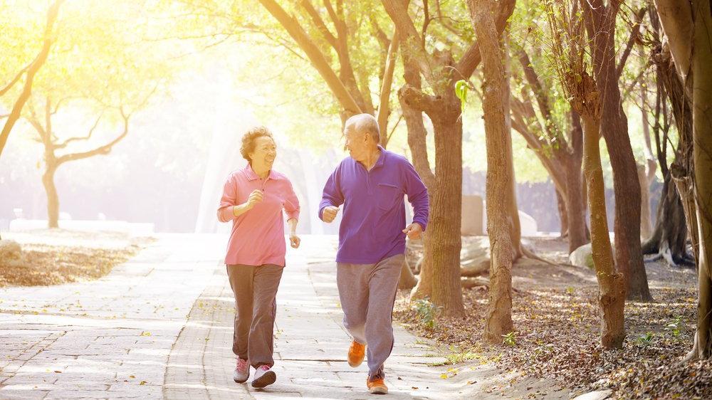 Kalp yetersizliğinde egzersiz yapmanın 6 faydası