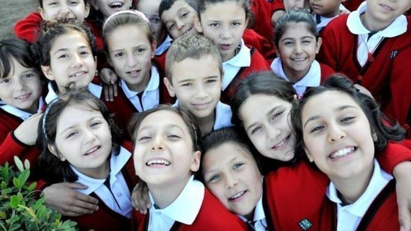 Okullar ne zaman kapanacak? Yaz tatili için beklenen tarih… İşte karne tarihi!