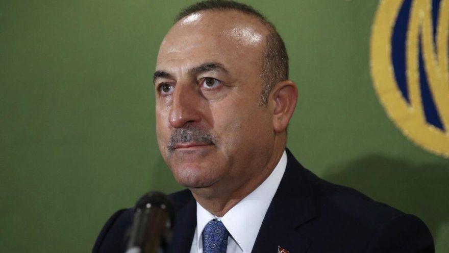 Türkiye'den ABD'ye çok sert yanıt: İkinciyi de alırız!