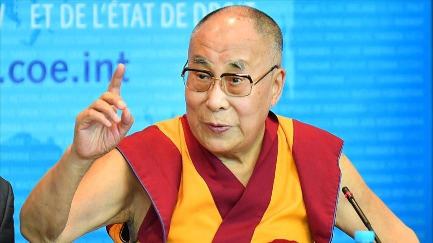 Tibet'in ruhani lideri Dalay Lama hastaneye kaldırıldı