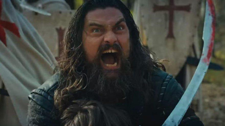 Dragos, Bamsı'yı tuzağa düşürüyor! Diriliş Ertuğrul 144. yeni bölüm fragmanı geldi