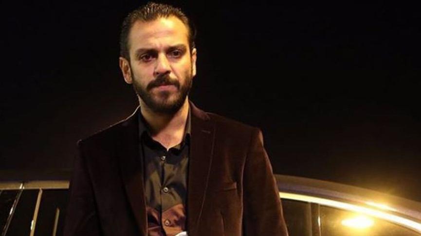 Oyna Kazan ipucu / kopya sorusu: Çukur'un Vartolu'su Erkan Kolçak Köstendil, Kurtlar Vadisi'nde hangi rolü oynuyordu?