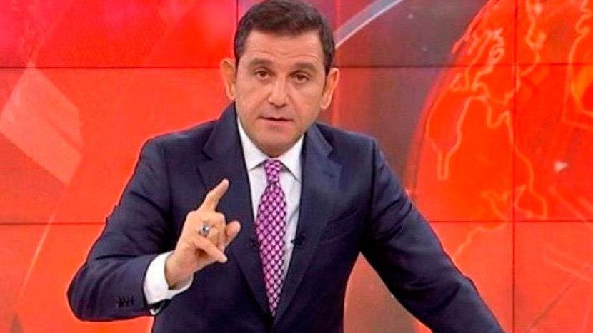 Fatih Portakal, Büyükçekmece iddialarını eleştirdi