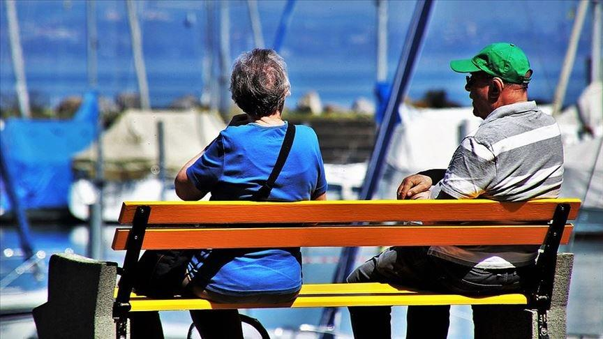 Uzmanlar uyardı: Haftada 1 saatten az spor yapmak riski artırıyor