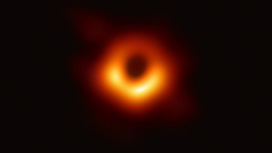 Kara delik (black hole) nedir? İlk kara delik görüntüsü yayınlandı