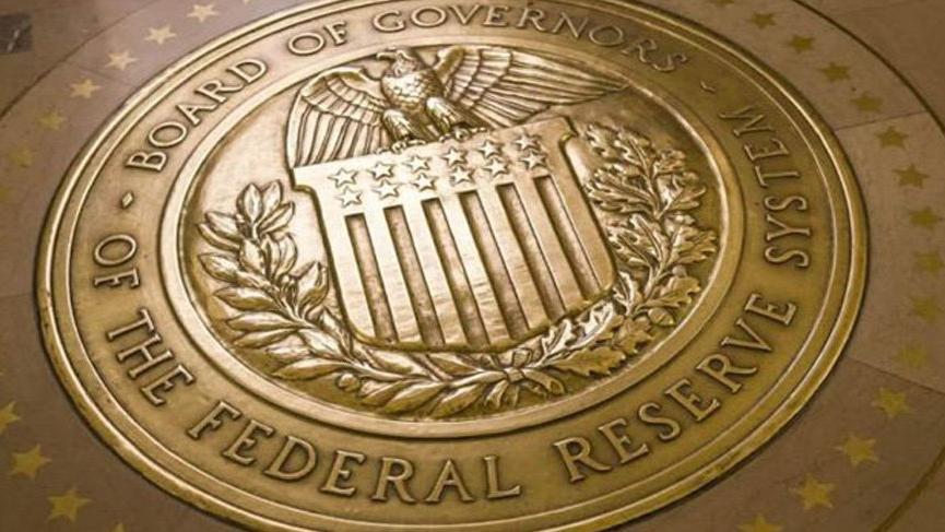 Fed tutanakları açıklandı!