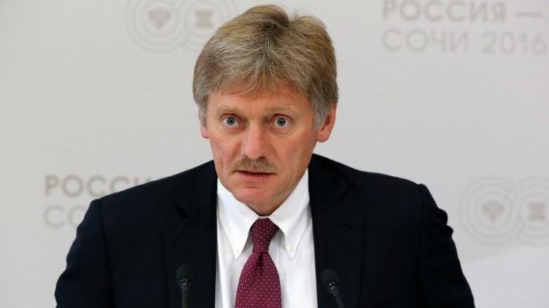 Peskov'dan Çavuşoğlu'na yanıt: Türkiye isterse biz hazırız